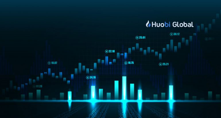 Huobi DM Expands Offerings to Tron (Trx)