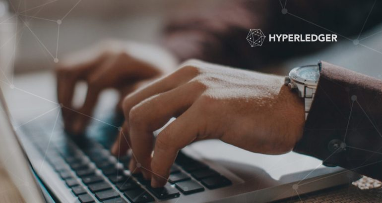 Hyperledger Welcomes Nine New Members to Its Expanding Enterprise Blockchain Community