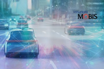 Hyundai Mobis Secures the First DL Image Recognition Camera Sensor in Korea
