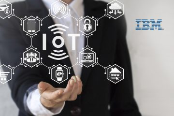 IBM to Develop an AI-Powered IoT Solution to Help Clients Manage and Monitor Aging Bridges, Tunnels, Highways and Railways