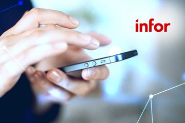 Infor Completes Acquisition of ReServe Interactive
