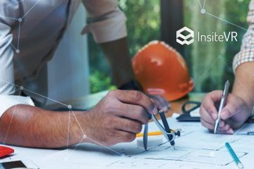 InsiteVR Announces VR Meeting Integration for BIM 360