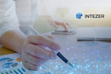 Intezer Launches Endpoint Analysis to Supplement Intezer Analyze Suite
