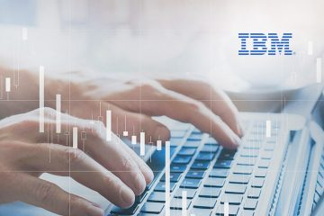 Japan's Fukui Bank Moves to IBM Cloud to Transform the Way It Does Business