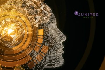 Juniper Research: Digital Twin Revenues to Reach $13 Billion by 2023, Fuelled by AI & ML Innovation