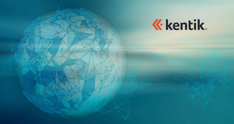 Kentik Strengthens Network Visibility in Multi-Cloud Era with Support for Microsoft Azure