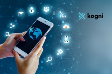 Kogni Releases Platform Updates to Address New Data Regulations and Technologies