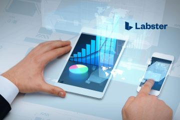 Labster Secures $21 Million in Series B to Massively Expand Virtual Lab Catalog and Scale US. Operations