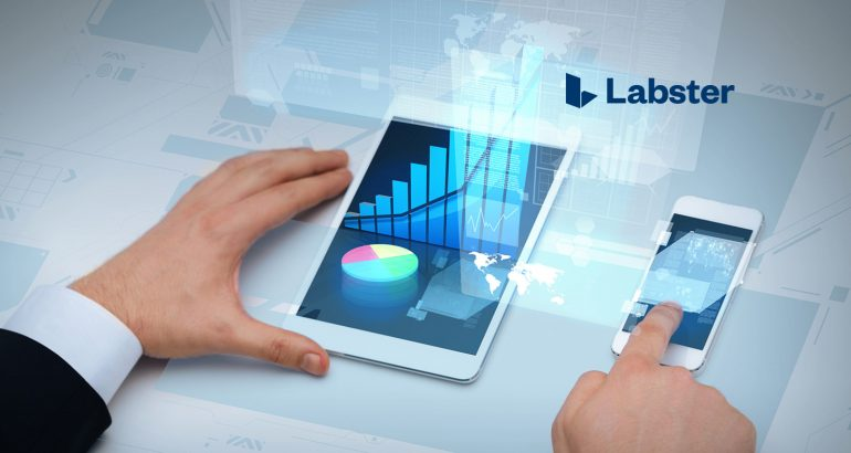 Labster Secures $21mm in Series B to Massively Expand Virtual Lab Catalog and Scale US. Operations