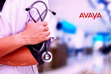 LogistiCare Provides Healthcare Access to Millions Across the US. with Avaya Communications