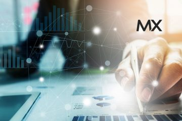 MX Announces MoneyMap with Pulse: Ushering a New Age of AI-Driven Financial Guidance