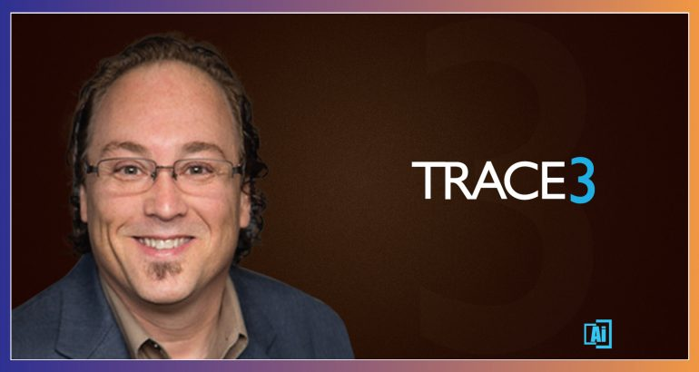AiThority Interview Series with Mark Campbell, Chief Innovation Officer, Trace3