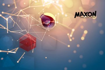 Maxon Acquires Redshift Rendering Technologies