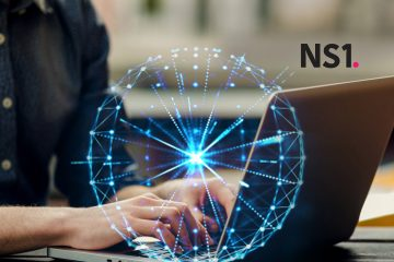 NS1 Completes Acquisition of Datapath.io's Network Optimization Technologies