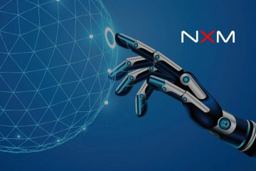 NXM Labs Announces Breakthrough in Quantum-Safe Security for Existing Computers and IoT Devices