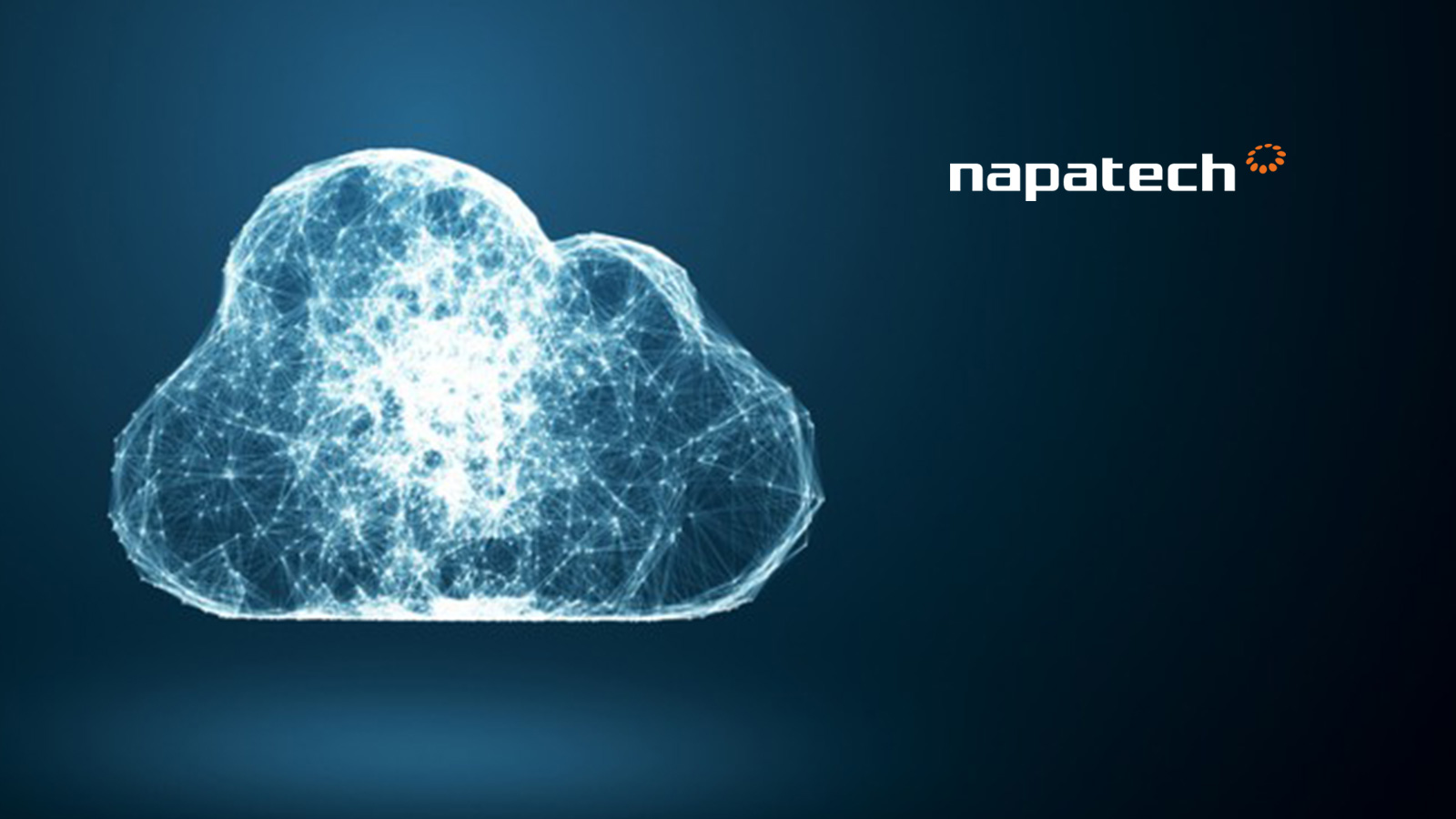 Napatech Launches First Encryption/Decryption FPGA Hardware
