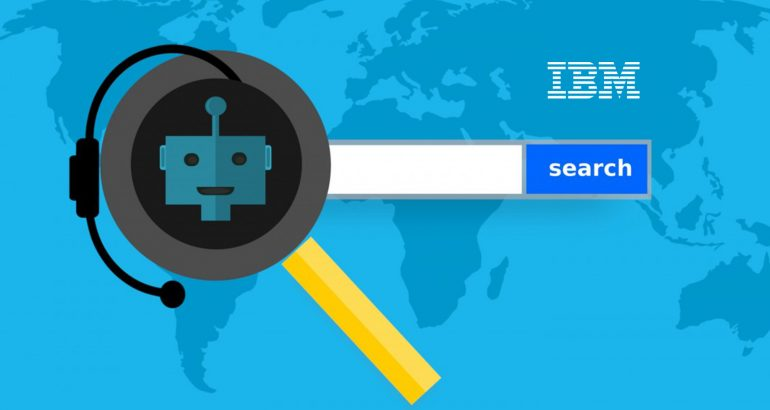 New IBM Capabilities Reduce Speech Recognition Training Times from a Week to 11 Hours