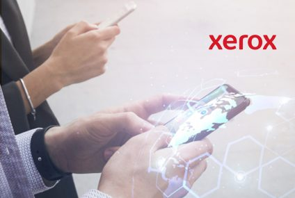 New Security Innovations from Xerox Help Businesses Address Network Threats in Real Time