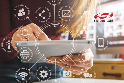 New Wireless Platform Enables Next-Generation Connected Products to Scale the IoT