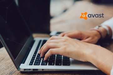 New Release of Avast Secure Browser Delivers Deeper Consumer Privacy