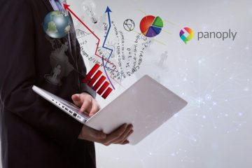 Now Ready: Lightning Fast Data Performance for Panoply Customers