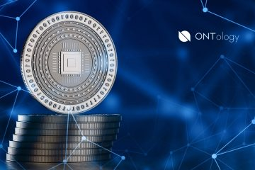 Ontology to Launch Regulated USD Stablecoin PAX on Ontology