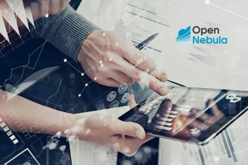 OpenNebula Deploys a Packet-Powered Edge Infrastructure in 17 Locations in 25 Minutes