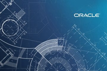 Oracle Powers Full BIM Model Coordination for Design and Construction Teams