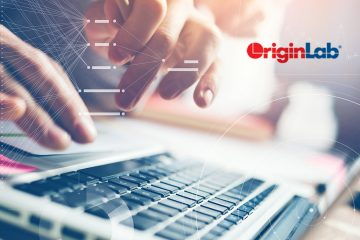 OriginLab Releases New Data Analysis and Graphing Software, Origin 2019b