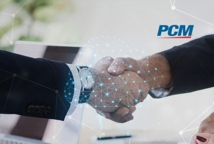 PCM Partners with Ringcentral to Bring Cloud Communications Solutions to Enterprises
