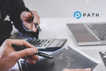 Path Secures over $1 Million in Seed Funding