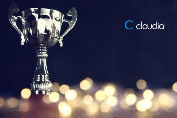 Procurement Technology Innovator Cloudia Nominated in World Procurement Awards