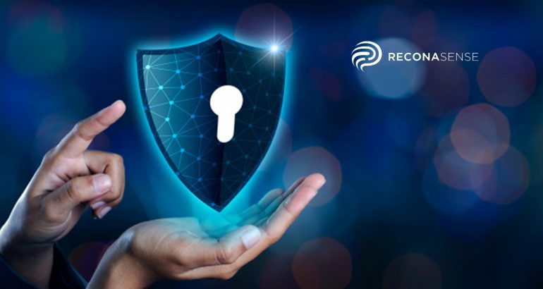 ReconaSense Introduces Geospatial AI. to Help Organizations Visualize Their Security Posture