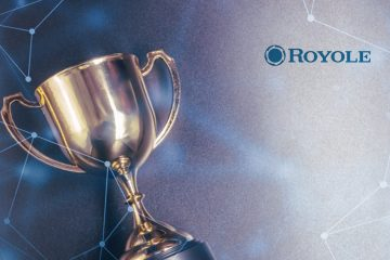 Royole Awarded with Two Prestigious Red Dot 2019 Product Design Awards