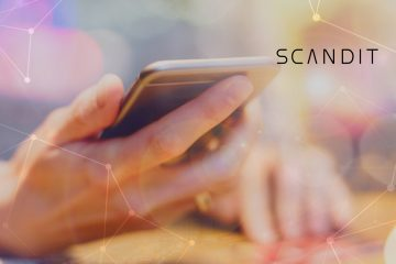 Scandit Mobile Computer Vision Integrates With Epic to Improve Healthcare Workflows