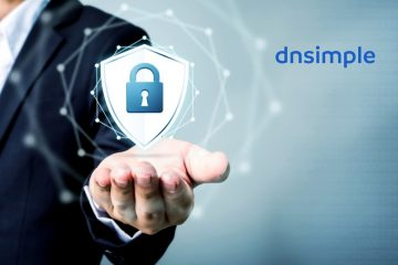 Secure Your Domains with DNSimple