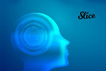 Slice Labs Launches Slice Mind
