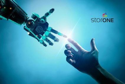 StorONE Ramps up Distribution of Unified Enterprise Storage Solutions with Tech Data Partnership