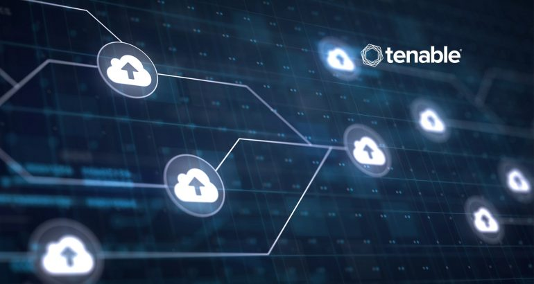Tenable Integrates with Google Cloud Security Command Center