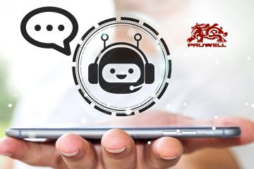 The First Insurance Chatbot in Asia Launched in Taiwan by PHEW