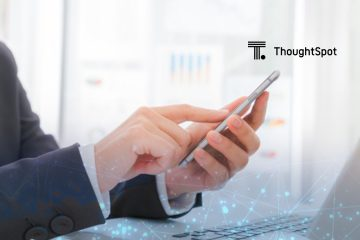 ThoughtSpot Announces $25 Million Investment in India to Accelerate Development of AI and ML Platform