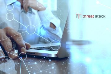 Threat Stack Improves Security Observability in Kubernetes with New Behavioral Analysis Capabilities