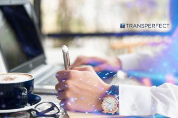 TransPerfect Announces Record First Quarter Results for 2019