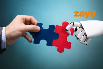 Transportation Company Selects Zayo for Integrated Solution