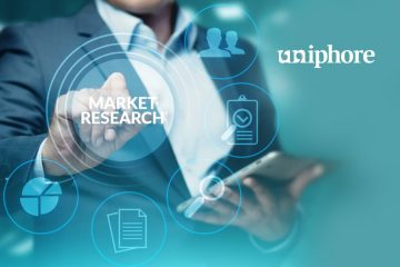 Uniphore Appoints Annie Weckesser as Chief Marketing and People Officer