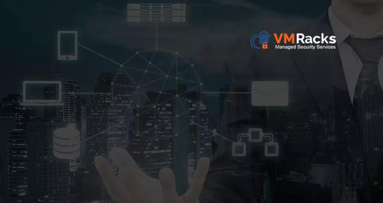 VM Racks Launches HIPAA Vault, A Compliant File-Sharing Solution
