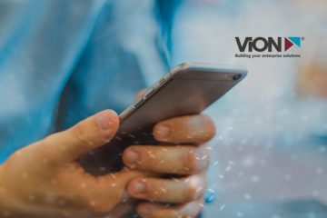 ViON Launches Online Marketplace for Dell EMC Solutions