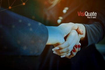 VisiQuate Expands Partnership with Etyon Health