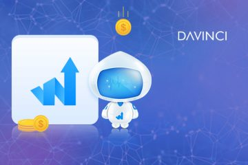 Wave Robo Advisor: An AI Investment Software for Lazybones