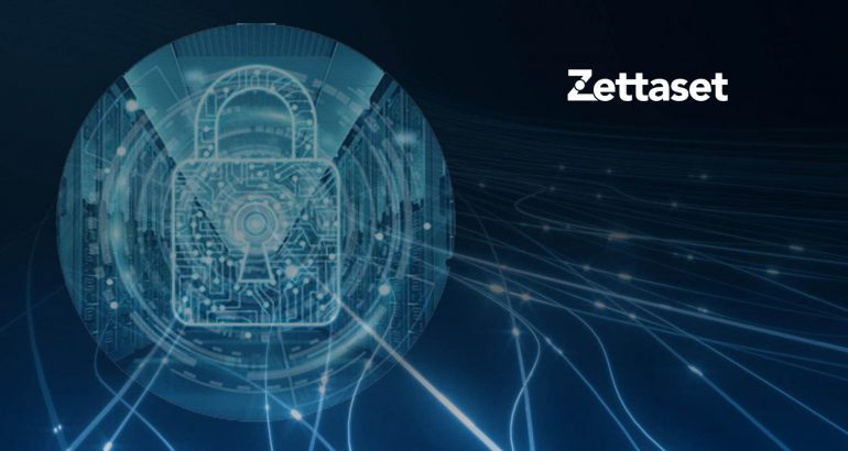 Zettaset Launches XCrypt Service Encryption for Cloud Foundry